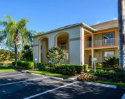 21301 Lancaster Run Unit 822, Estero image
