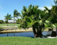 16460 Timberlakes DR Unit 102, Fort Myers image