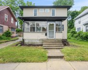 1001 Sherman Street Se, Grand Rapids image