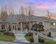 7533 N Toletachi, Fresno image