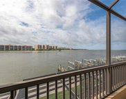 423 La Peninsula Blvd Unit 423, Naples image