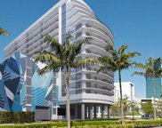 4250 Biscayne Blvd Unit #902, Miami image