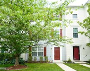 6915 MALACHITE PLACE, Capitol Heights image