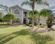 4037 Auston Way, Palm Harbor image