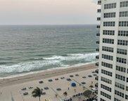 3750 Galt Ocean Drive Unit #1204, Fort Lauderdale image
