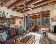 1474 Bishops Lodge Road, Santa Fe image