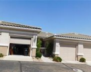 2295 Canyon Song, Laughlin image