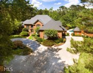 1035 Stonegate Ct, Roswell image