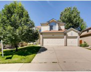 5395 South Jebel Way, Centennial image