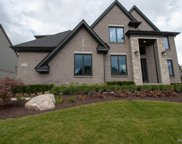 4959 Park Manor Dr, Troy image