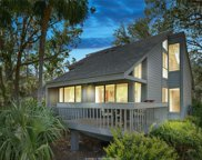 59 Carnoustie Road Unit #215, Hilton Head Island image