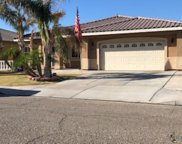 2433 O'Hare Ct, Imperial image