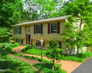 617 MEADOWRIDGE ROAD, Baltimore image