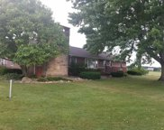 3508 Fir Road, Bremen image