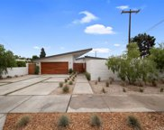 2176     Santa Ana Avenue, Costa Mesa image