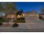 2144 E Canyon Place, Chandler image