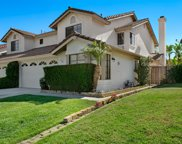2986 Greenwich St, Carlsbad image