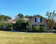 12716 Tradition Drive, Dade City image