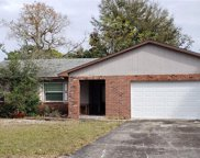 1470 Guinevere Drive, Casselberry image