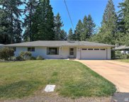 5208 26th Ave SE, Lacey image
