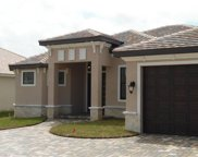 2824 SW 29th AVE, Cape Coral image