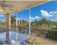 2748 E Tiburon Blvd Unit 304, Naples image