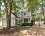 246 Rolling Hill Circle, Daphne image