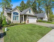 8322 55th Ave SE, Olympia image