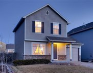 11608 Oakland Drive, Commerce City image