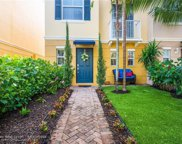 510 NE 7th Ave Unit 510-1, Fort Lauderdale image