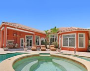 7940 Cranes Pointe Way, West Palm Beach image