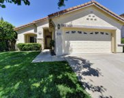 1438  Taupin Court, Folsom image