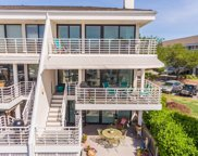 5425 Marina Club Drive Unit #28, Wilmington image