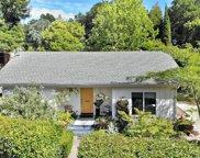 498 Arroyo  Road, Sonoma image