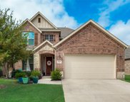 3412 Glen Crest Lane, Denton image