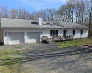 3 Bachs, Penn Forest Township image