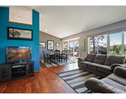 6620 153rd Court NW, Ramsey image
