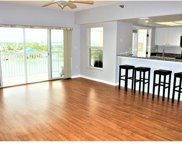9359 Blind Pass Road Unit 504, St Pete Beach image