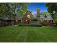 5125 Schaefer Road, Edina image
