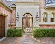 11828 Brookhill Lane, Dallas image