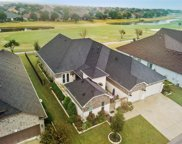 9712 Lindenwood Trail, Denton image