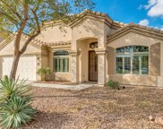 33198 N Roadrunner Lane, Queen Creek image
