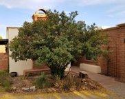 6332 N Calle De Adelita, Tucson image