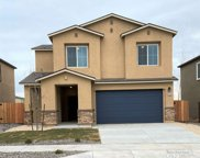 9714 Pelican Pointe Drive Unit Lot 58, Reno image