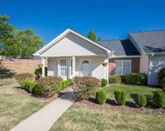24 Creekbend Court, Simpsonville image