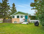 605 Pearl Drive, Anchorage image