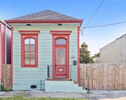 2221 Iberville  Street, New Orleans image