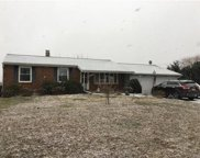 1660 Clearview, North Whitehall Township image