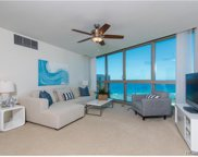 1177 Queen Street Unit PH4, Honolulu image