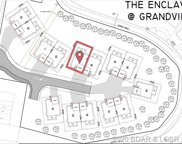 Lot 1005 Enclaves Lane, Lake Ozark image